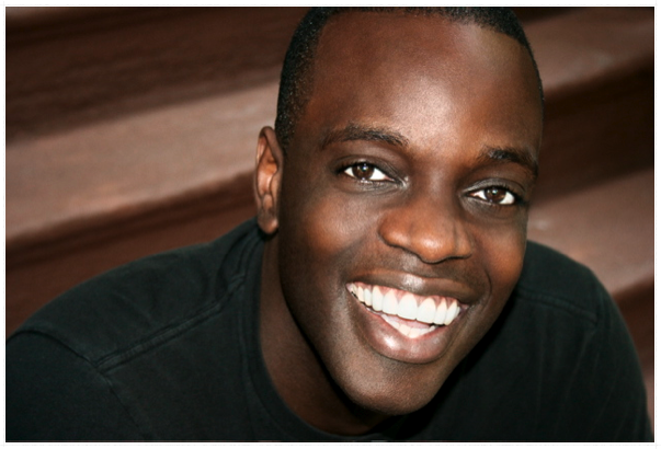 2005–2008 ato essandoh all rights reserved